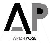 ArchPose